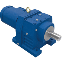 歐規齒輪減速機,SEW Type Gear Reducer Series,gear motor
